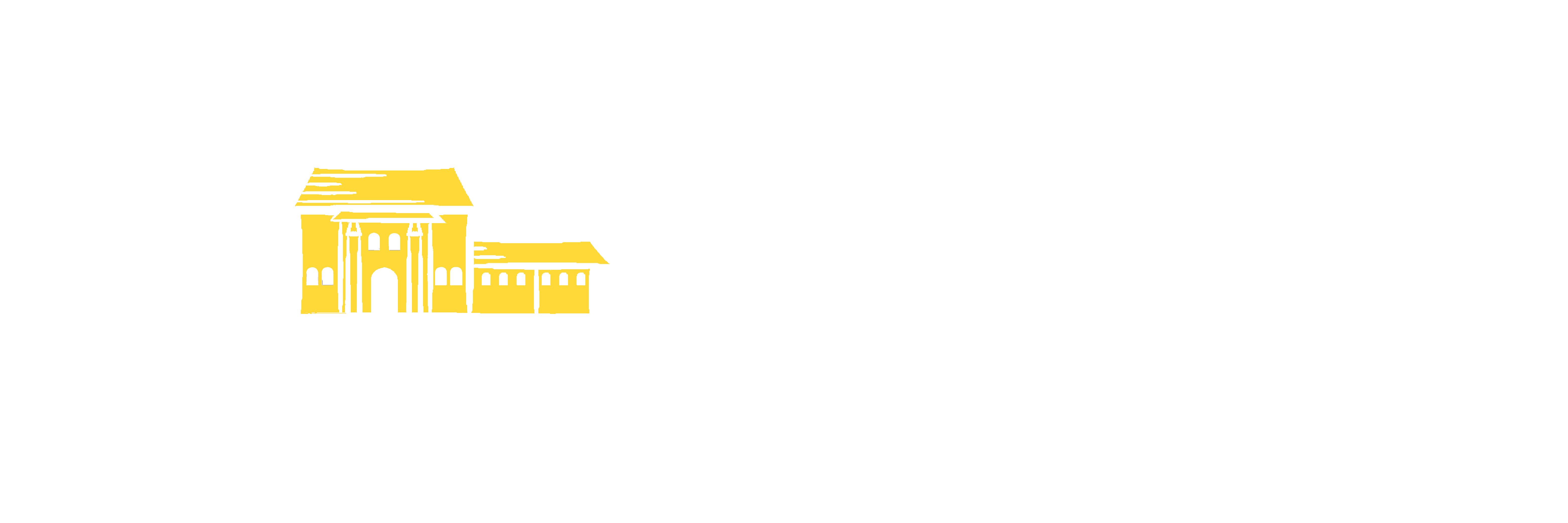 Agriturismo Corte Gialla